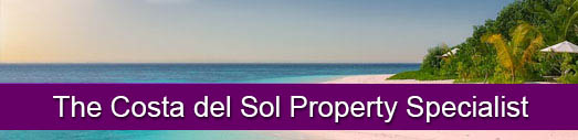 New Developments For Sale Costa del Sol